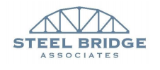 Steel Bridge Associates Logo