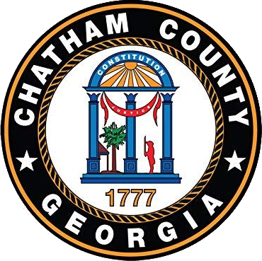 Seal_of_Chatham_County,_Georgia.png