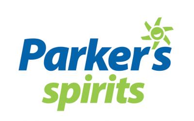 ParkersSpirits.png