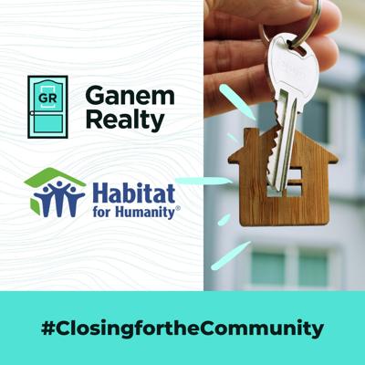Closing for Community