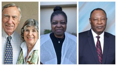 Senior Citizens, Inc. Announces Legends, Leaders, and Life Well Lived Awardees.jpg