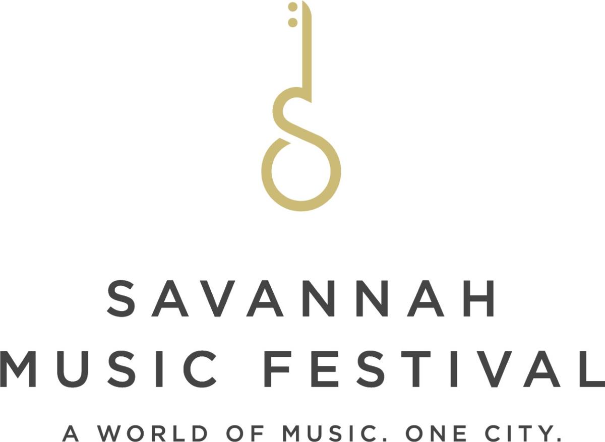 Savannah Music Festival 2021 Logo.png