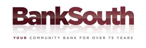 banksouth logo.png