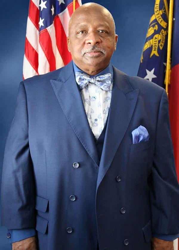 Chairman Chester Ellis.jpg