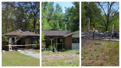Chatham County - Arson Fires.jpg