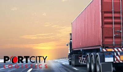 Port City Logistics