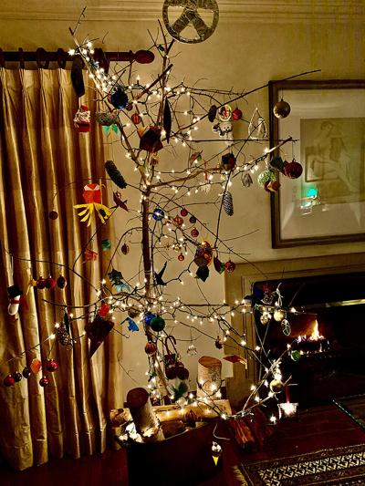 Yellen's Winter solstice tree .jpg