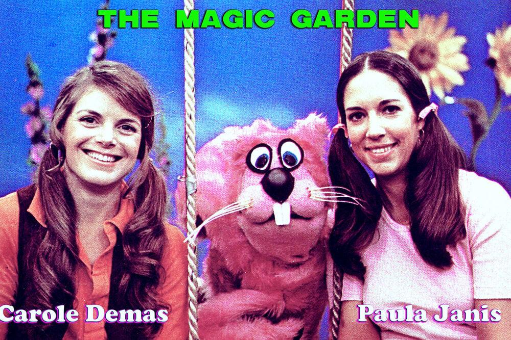LS-Magic-Garden-back-then.jpg