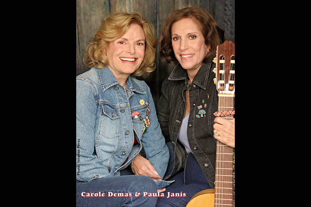 LS-Magic-Garden-Carole-and-Paula-now.jpg