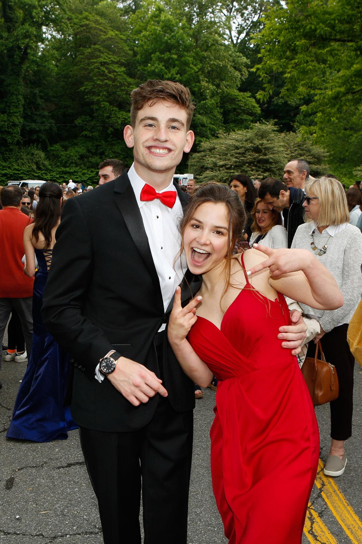 2 Scarsdale senior prom.jpg