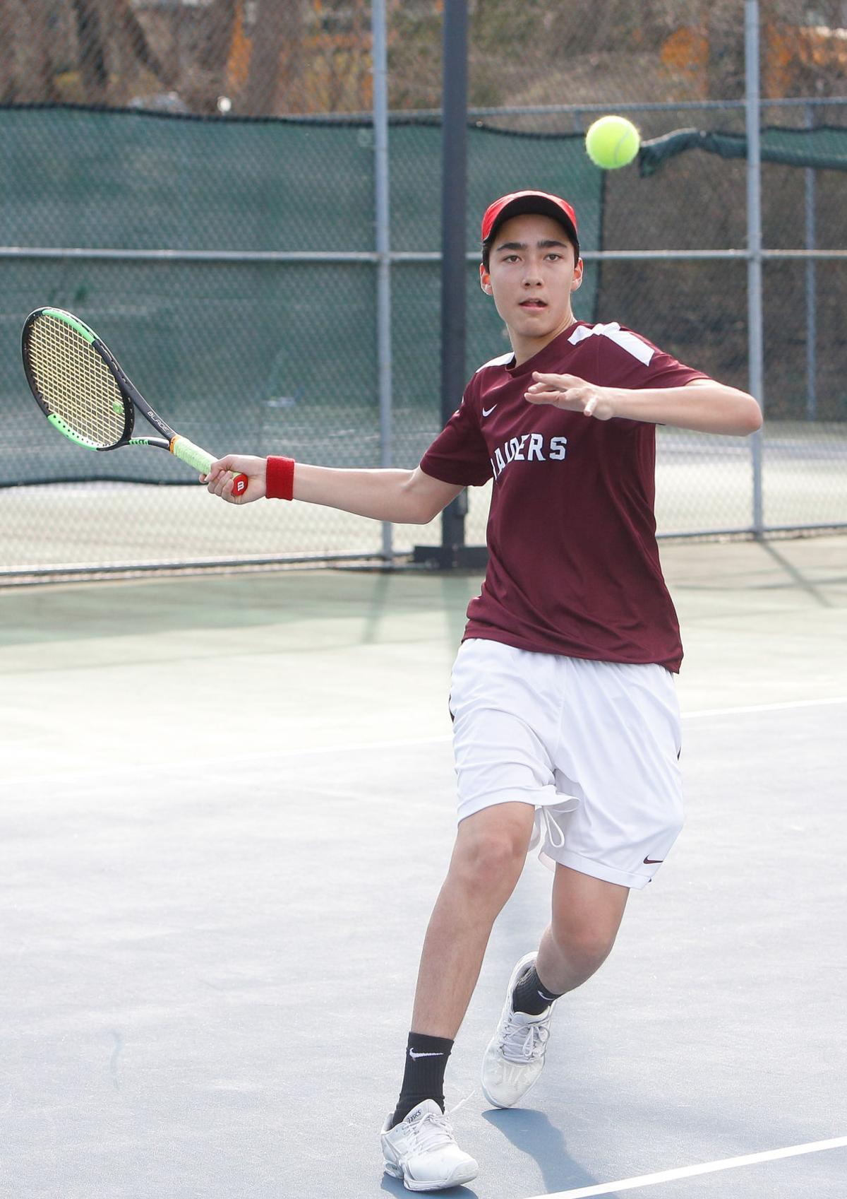 Sc boys tennis 040819 Jason Shuler 1.jpg