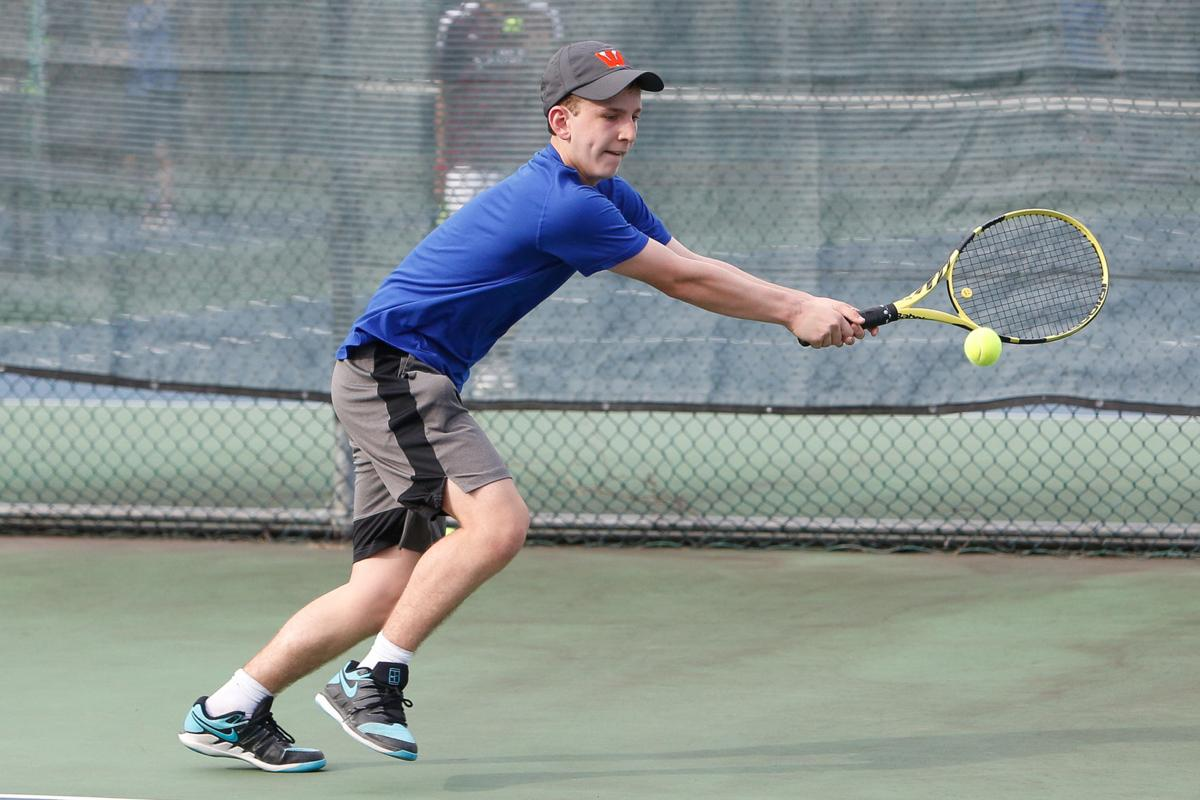 Edge boys tennis 040819 Will Mellis 1.jpg