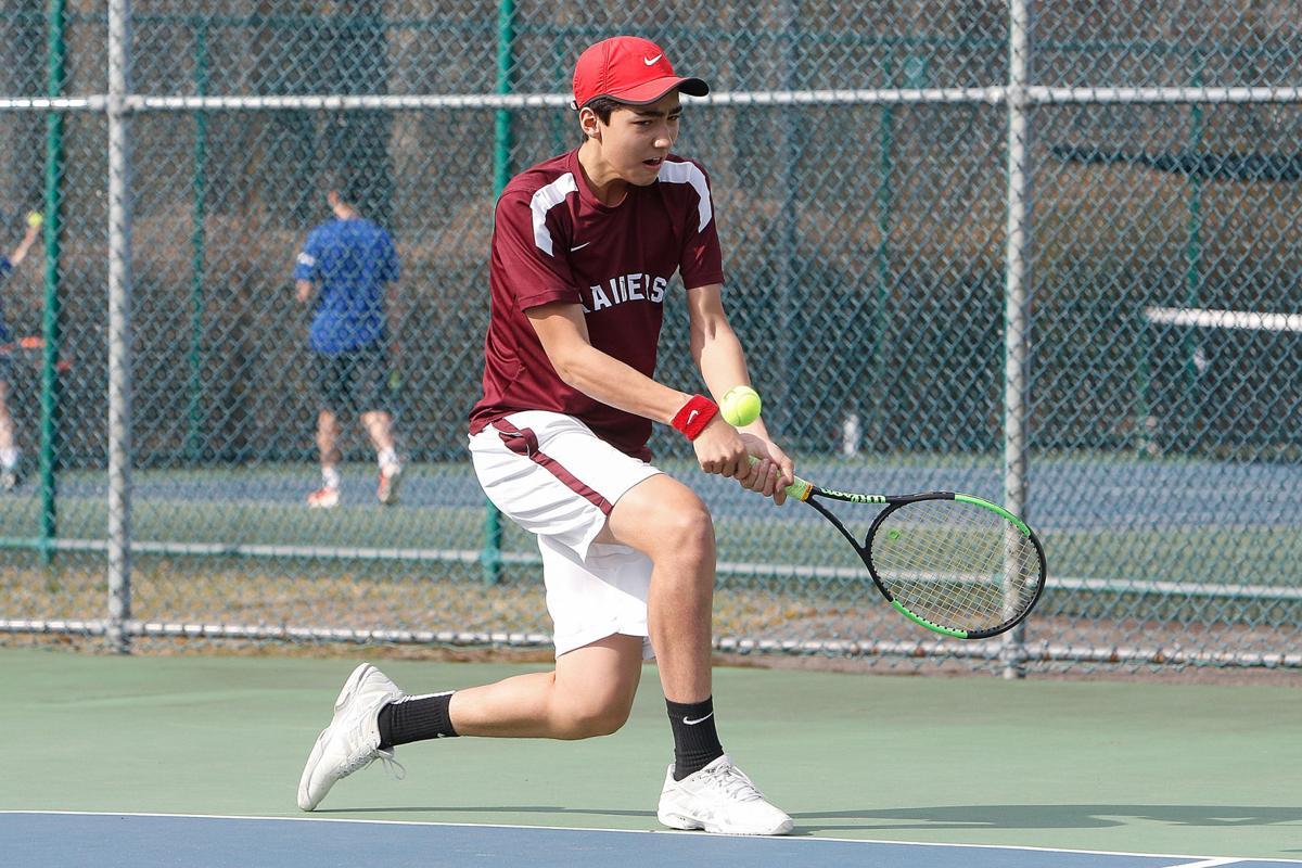 Sc boys tennis 040819 Jason Shuler 2 PRINT.jpg