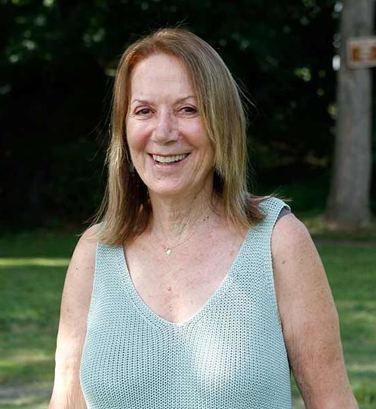 p3-Carolyn-Glickstein-4.jpg