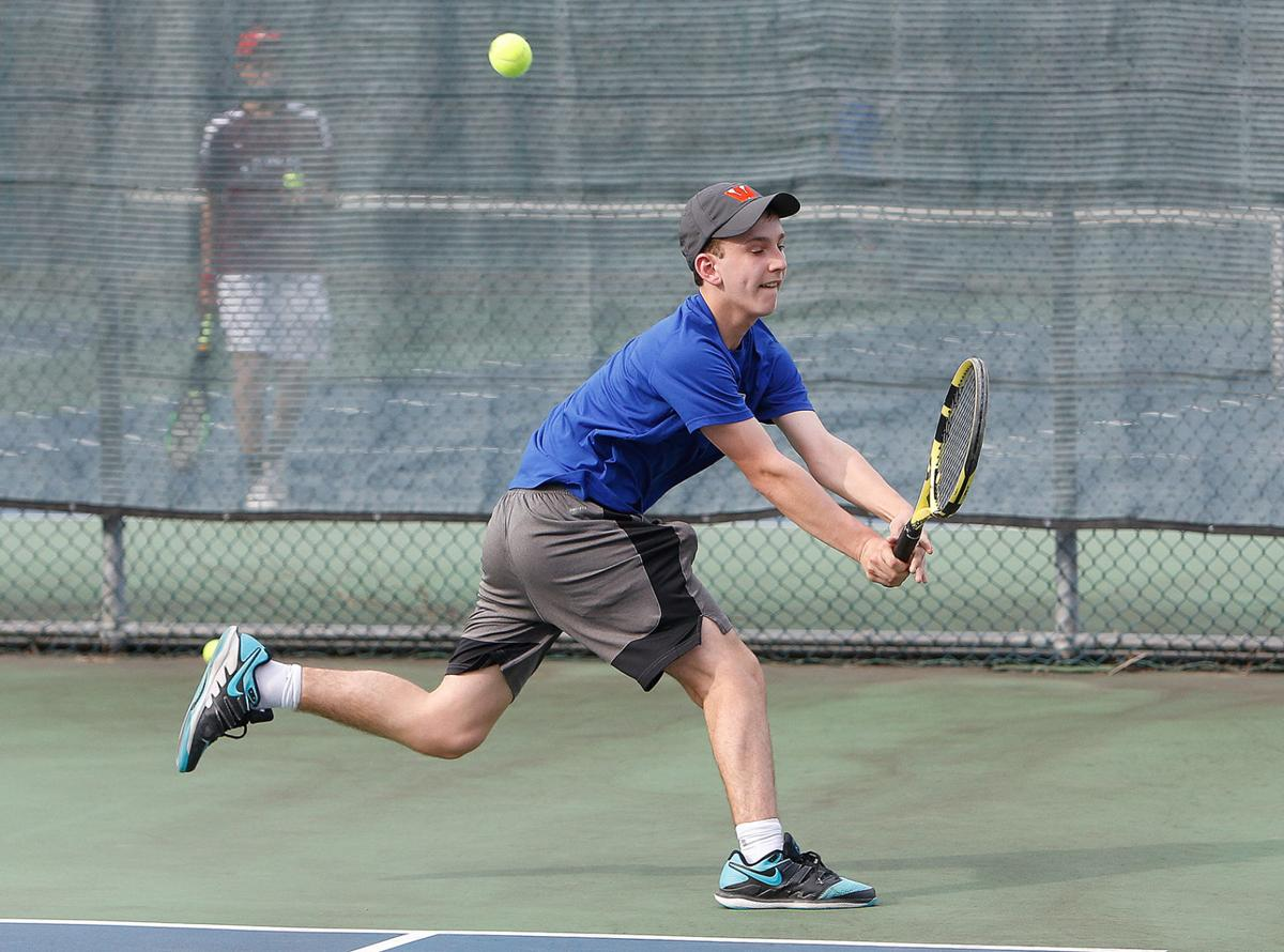 Edge boys tennis 040819 Will Mellis 2 PRINT.jpg