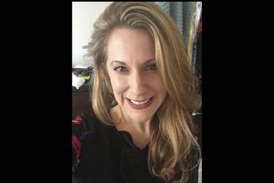 Marisa Ferrara