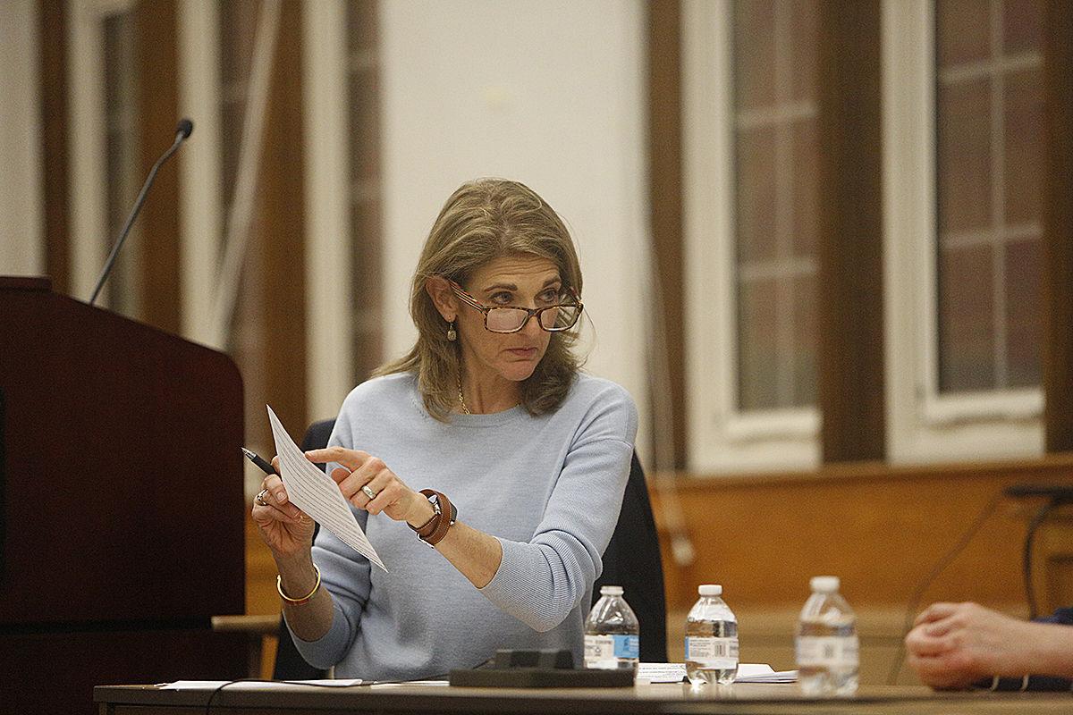 Jill Schlesinger 3.jpg