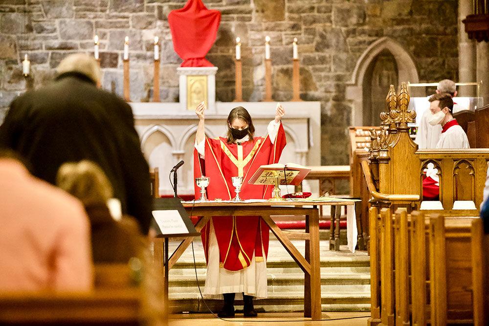 LS--Easter-Rev.-Astrid-Storm---St-James-the-Less-Scarsdale-2.jpg