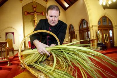 LS-Easter-Fr-Luke-Sweeney-palms-1.jpg