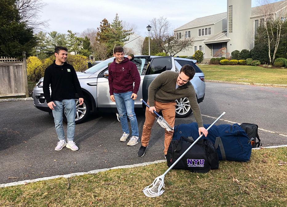 College shutdown lacrosse kids V Abrahams photo.jpg