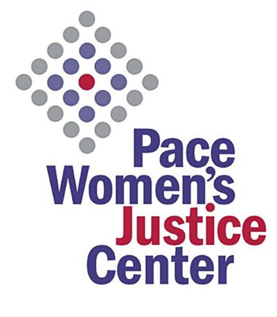 Pace Women's Justice Center to be honored