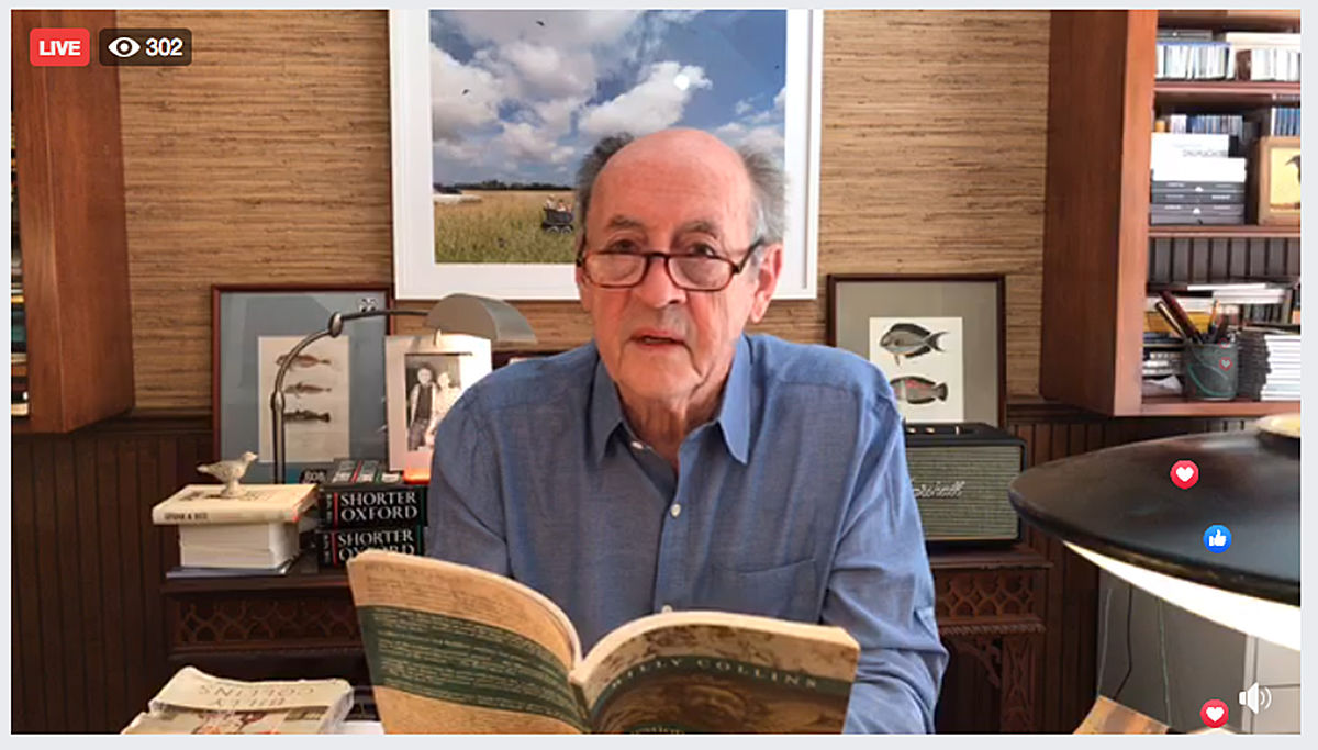 billy collins reading 2.jpg