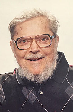 Raymond F. Schwartz