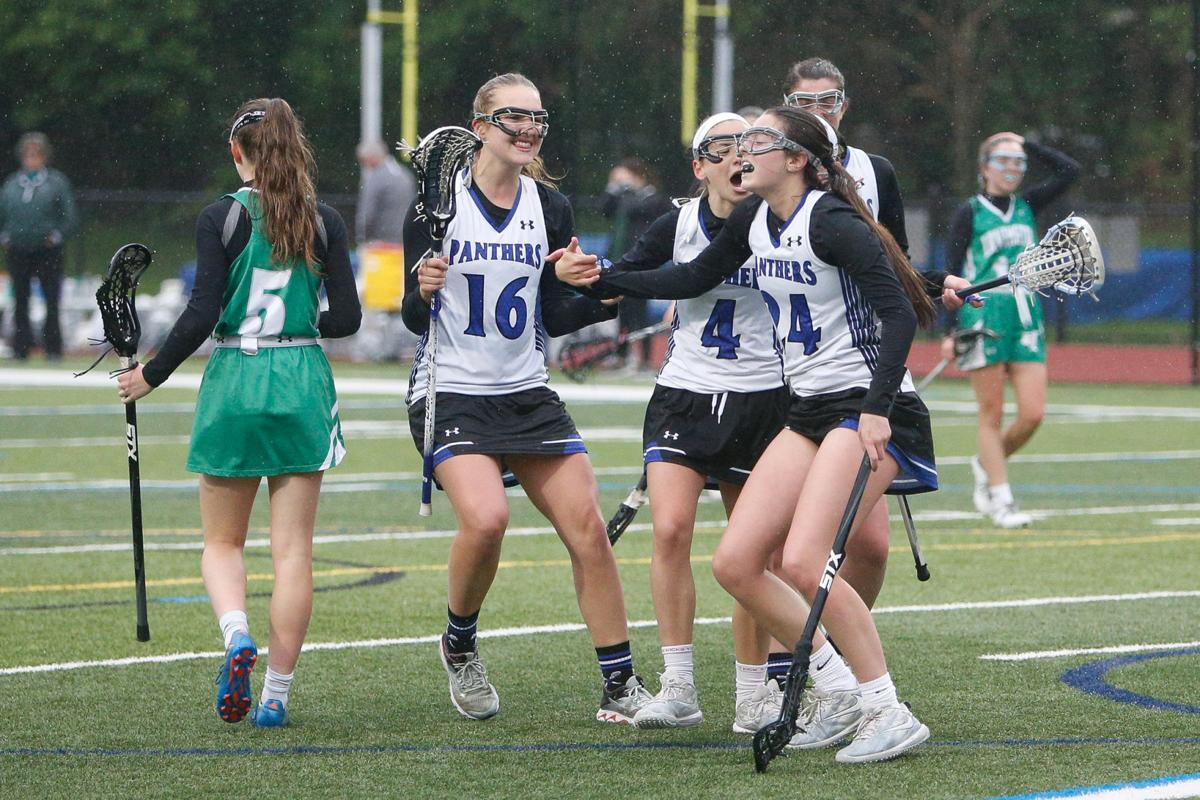 Edge girls lax 051419 Ava Pizzurro goal.jpg