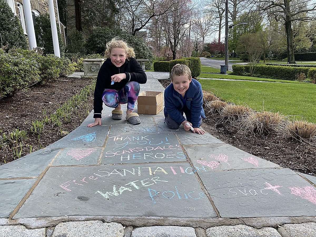 Sidewalk chalk for heroes 2.jpg
