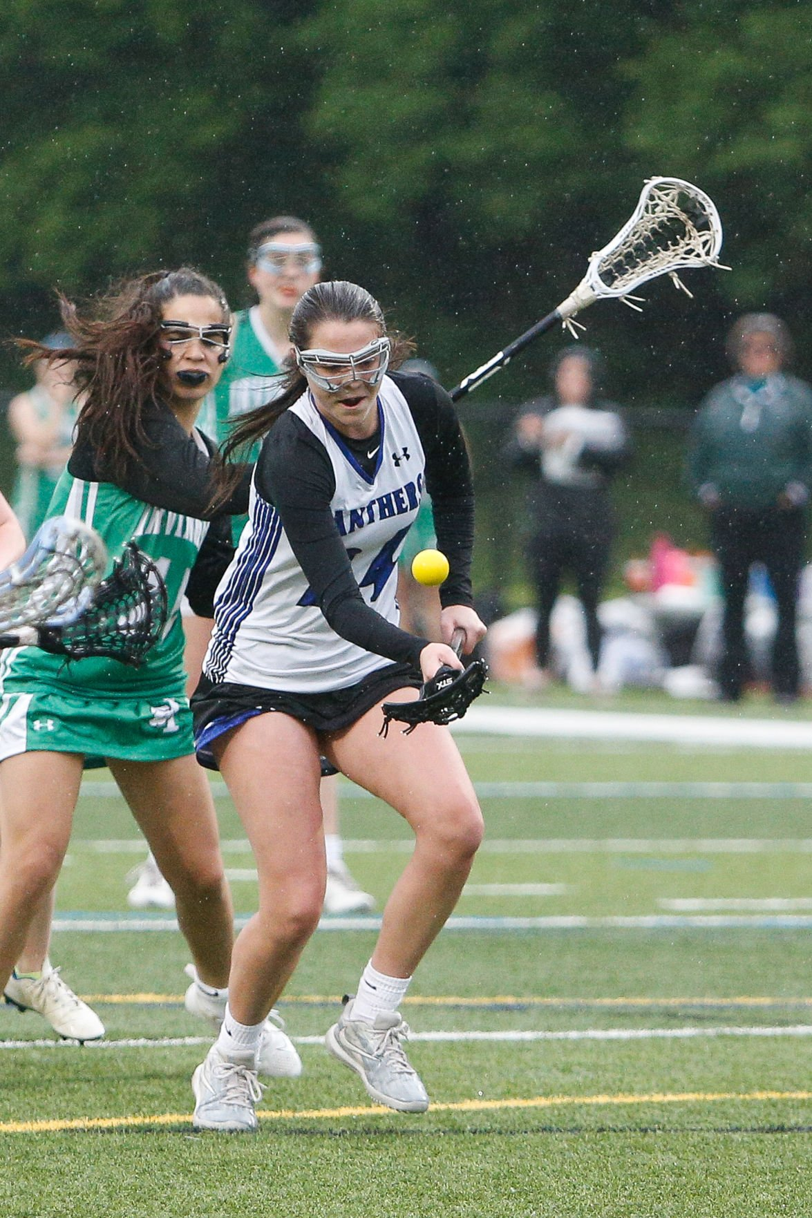 Edge girls lax 051419 Ava Pizzurro.jpg