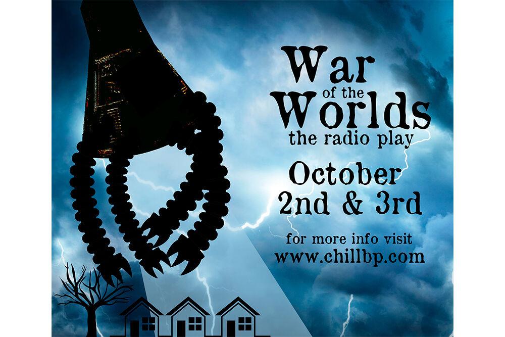 LS-war-of-the-worlds-promo.jpg