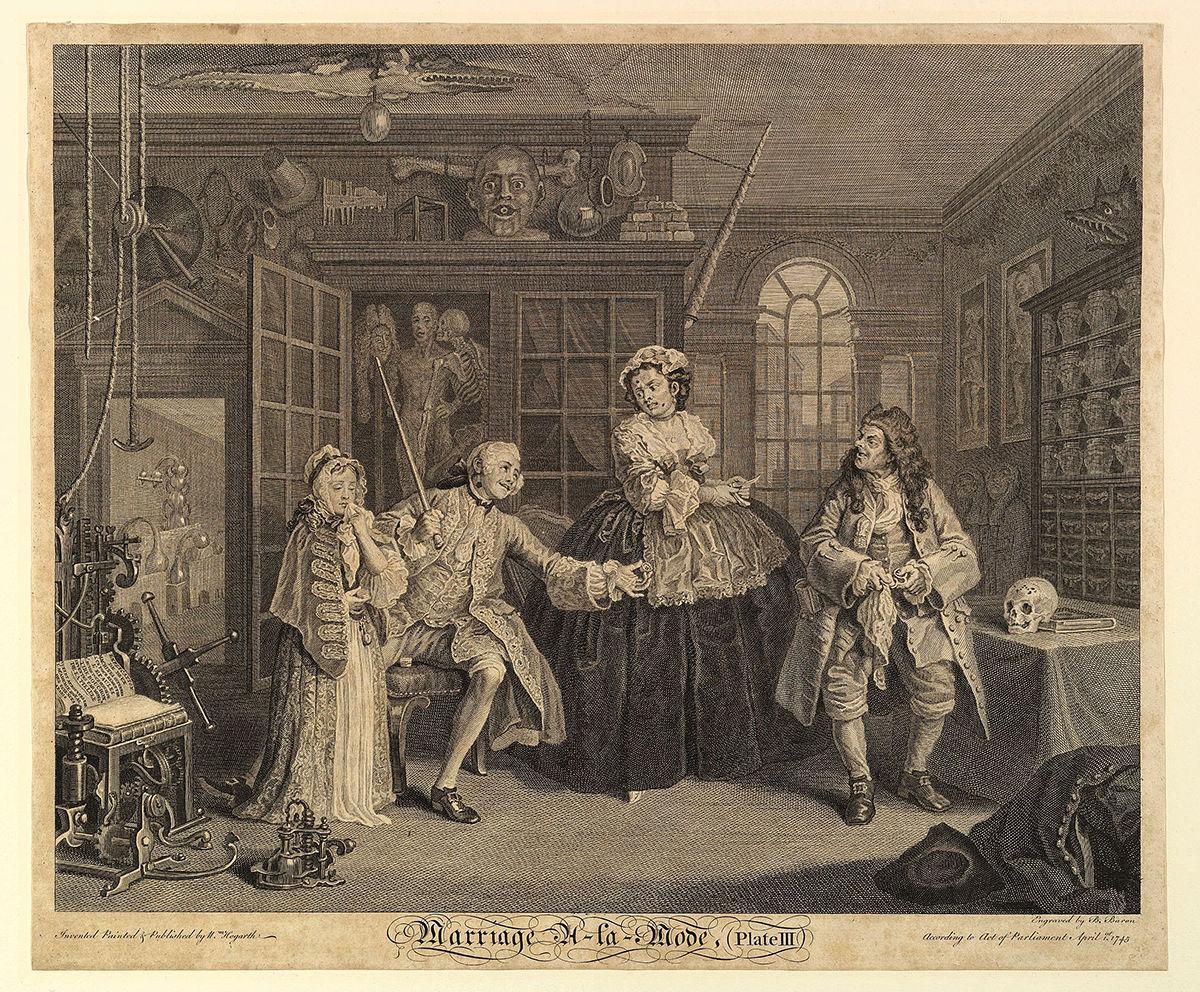 A&L Bruce Museum Hogarth Marriage Plate III.jpg