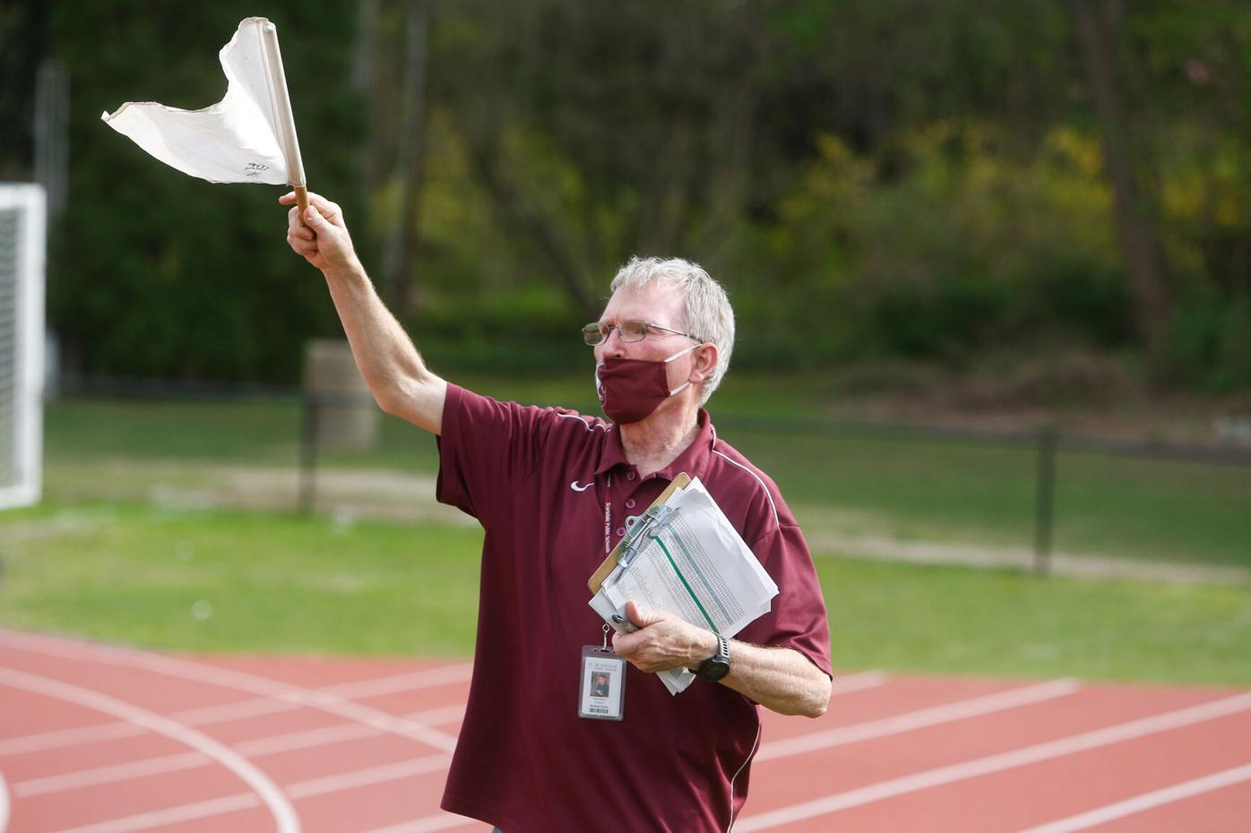 Sc track coach Rich Clark 4.jpg