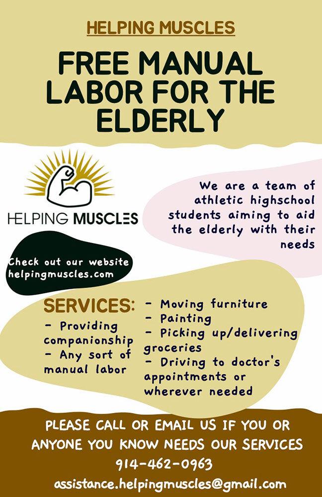 LS-Helping-Muscles-Flyer.jpg