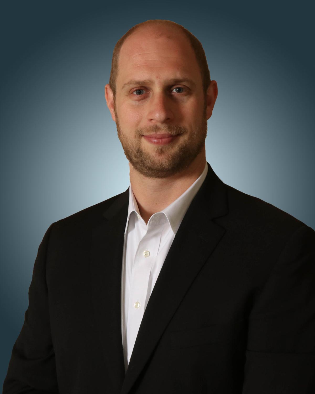 GBTC candidate Eric Zinger.jpg