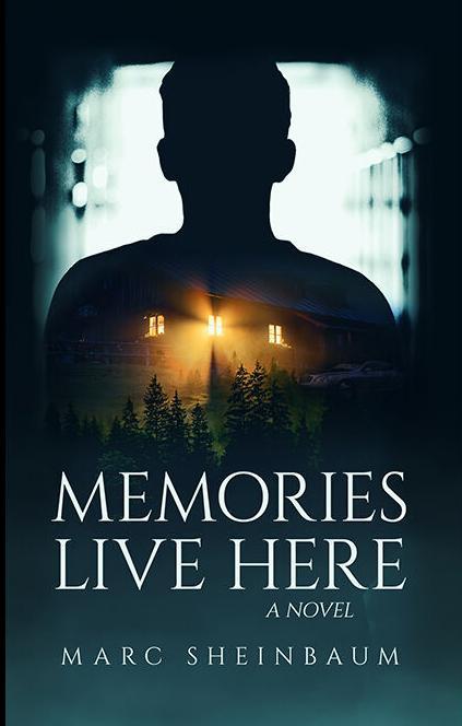 LS-Author-Marc-Sheinbaum-book-cover.jpg