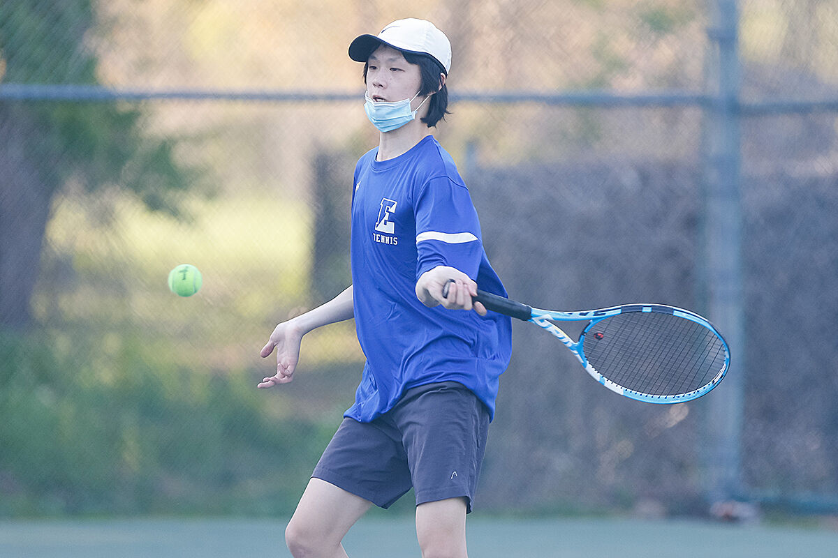 Edge tennis 427 Nicholas Peng 2.jpg