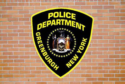 Man steals $118 worth of vitamins from CVS