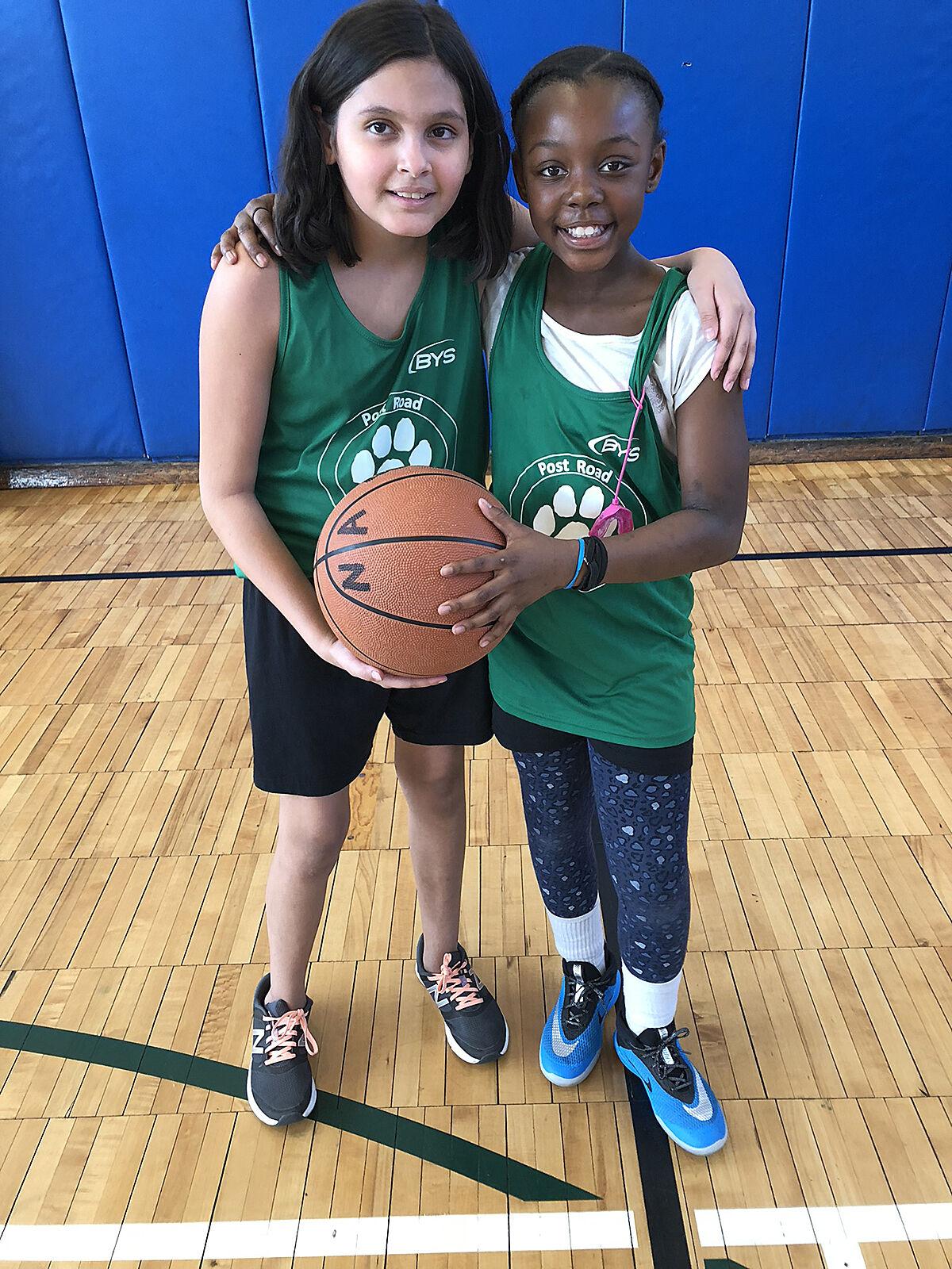 mvp backyard sports kids.jpg
