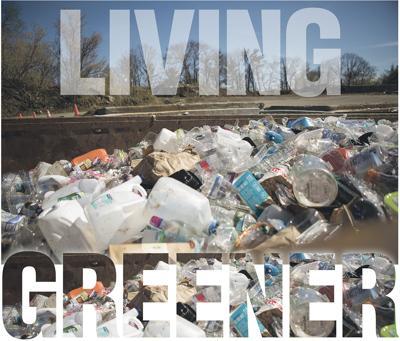 Apr 12 Living Greener image.jpg