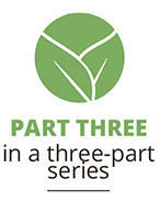 Apr 12 Sustainability part 3 logo.jpg