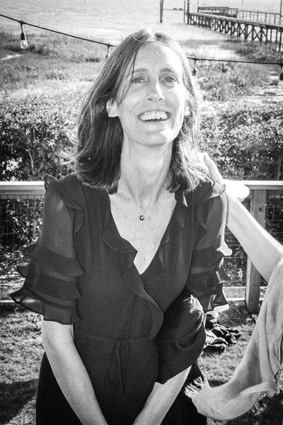 Tara Keane Jacobson