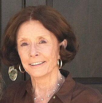 Joan Ann Brown photo