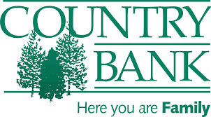 Country Bank to merge with OceanFirst Financial