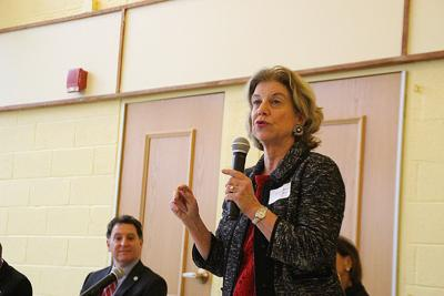 shelley mayer education committee chair.jpg