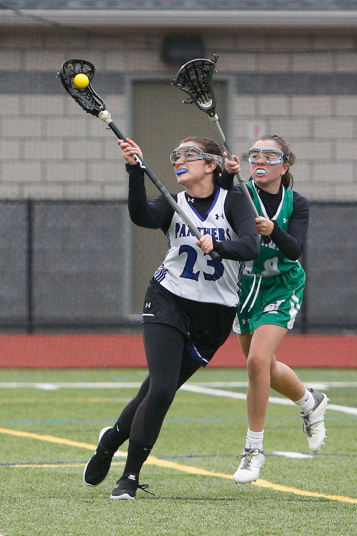 Edge girls lax 051419 Sophie Scherr.jpg