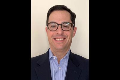 Tretler joins Feeding Westchester Board of Directors