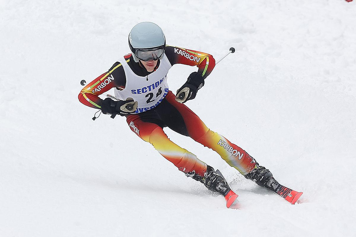 Boys ski 021020 Sc Jeremy Mann 2.jpg