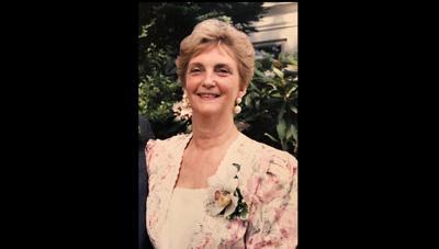 Margaret E. Kelly