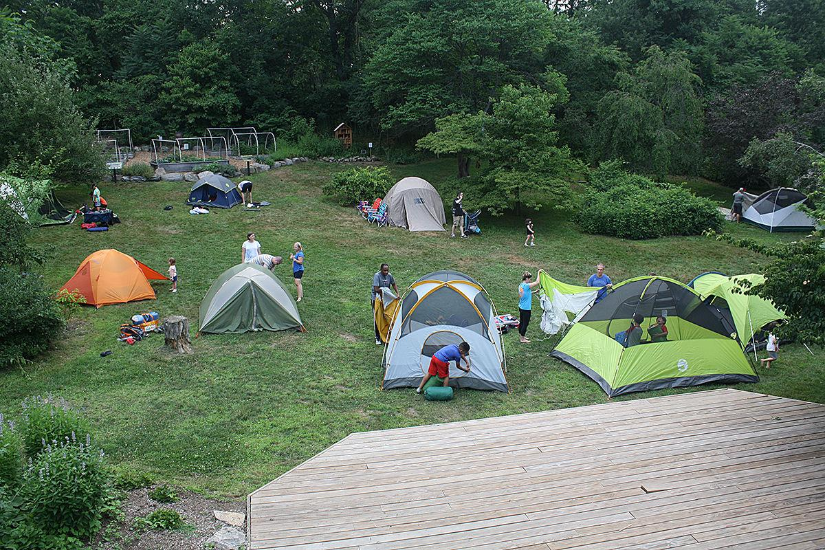 Family Overnight Campout Tent Set-up.jpg